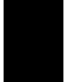 琥珀色の珈琲アロー