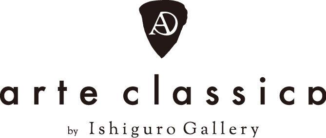 arte classica by Ishiguro Gallery
