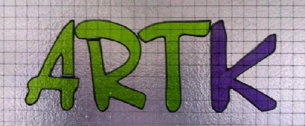 ARTK(アートケイ)