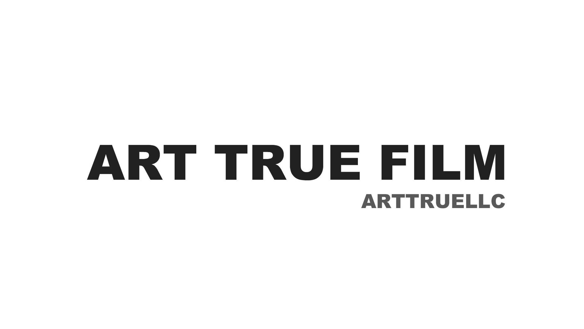 ART TRUE FILM STORE