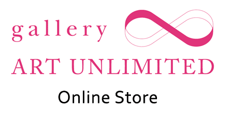 gallery ART UNLIMITED