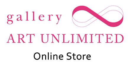 gallery ART UNLIMITED