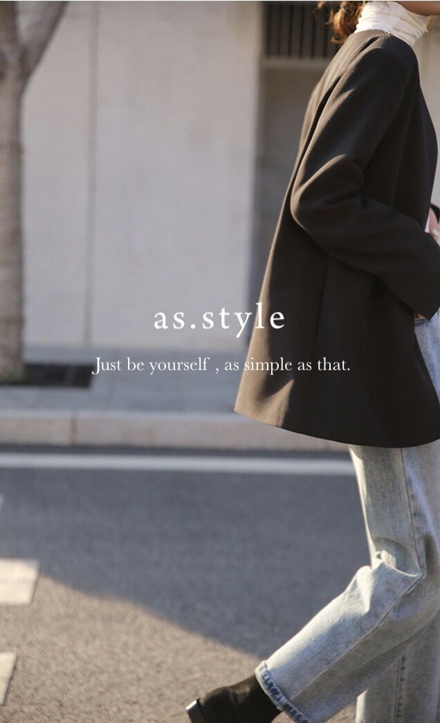 as.style