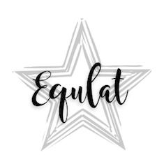 EQULAT