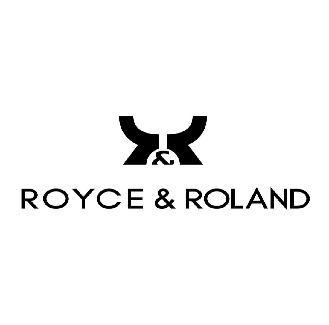 ウォッチカスタムショップ ROYCE&ROLAND