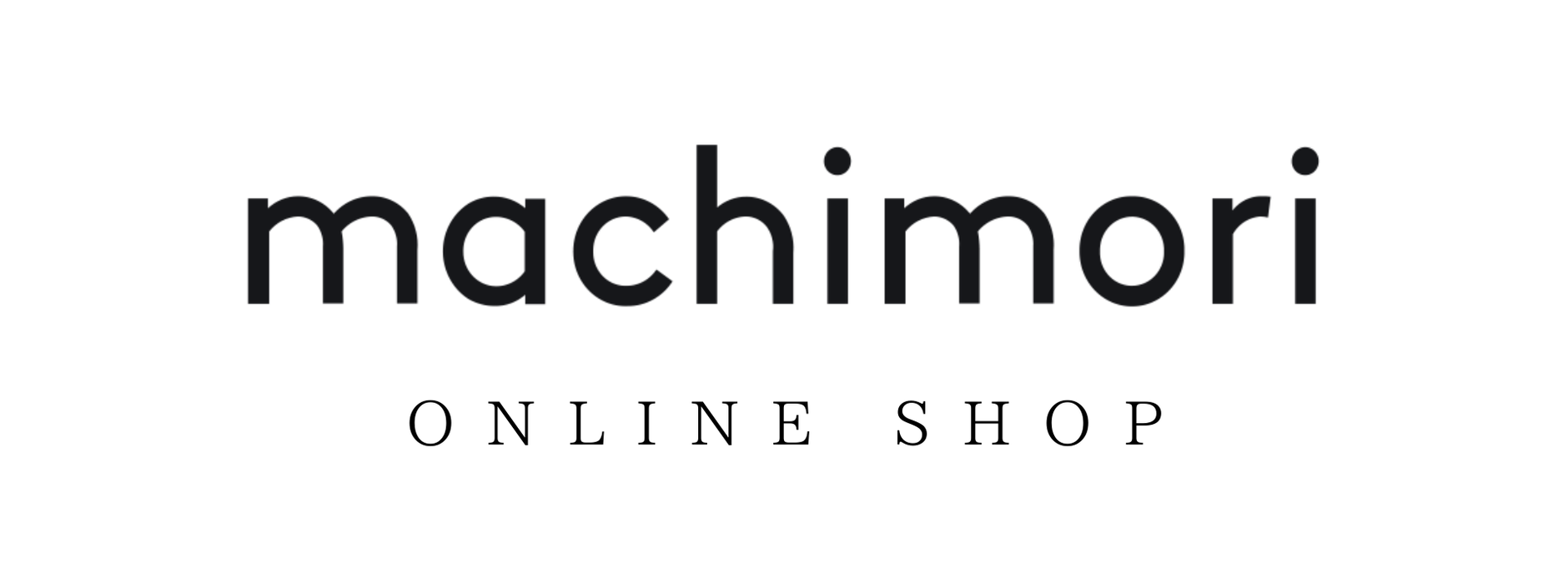 machimori ONLINE SHOP|ATAMI