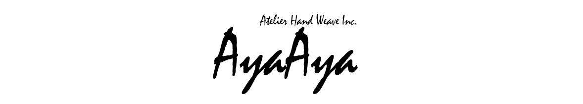 AyaAya store