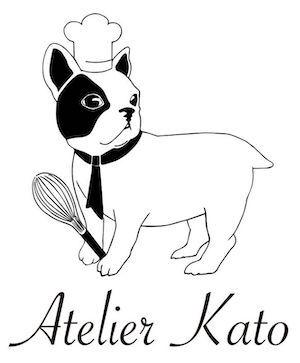 Atelier Kato