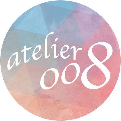 Stainedglass - atelier008