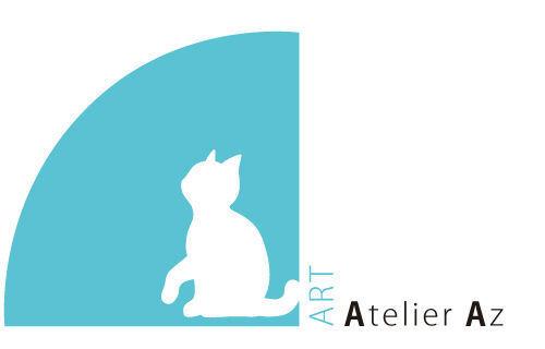 Atelier Az