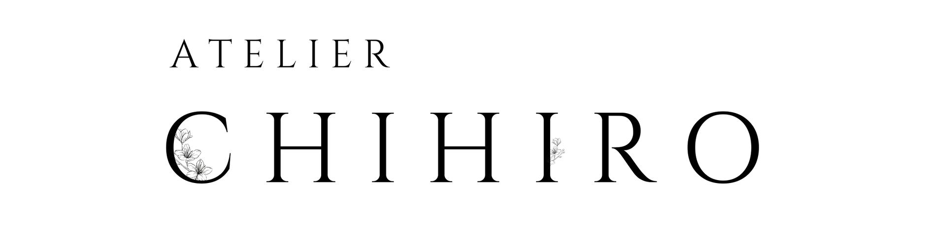 ATELIER CHIHIRO