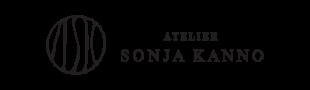 Atelier Sonja Kanno