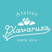 Atelier Plavaruza  ---アトリエ  プラハルーザ ---