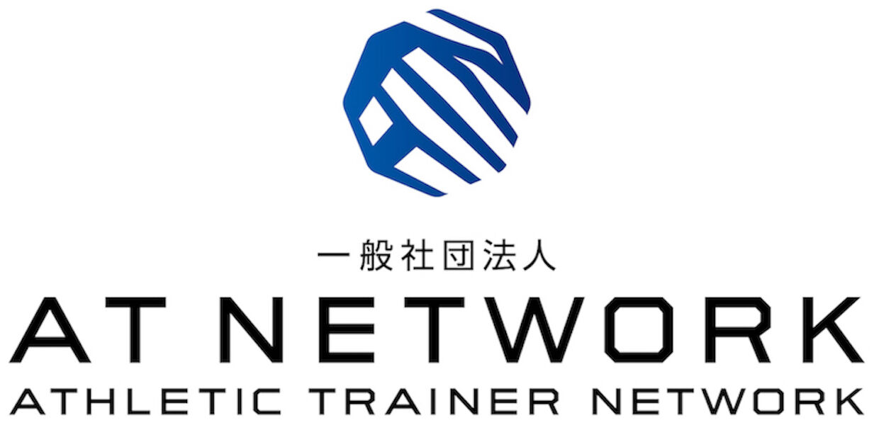 atnetwork's STORE