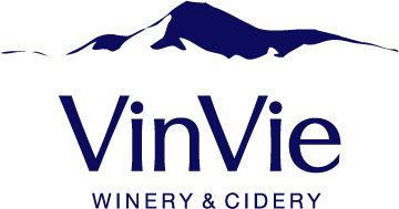 VinVie Online Shop