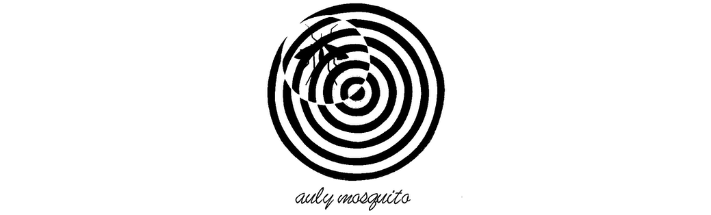 auly mosquito shopping