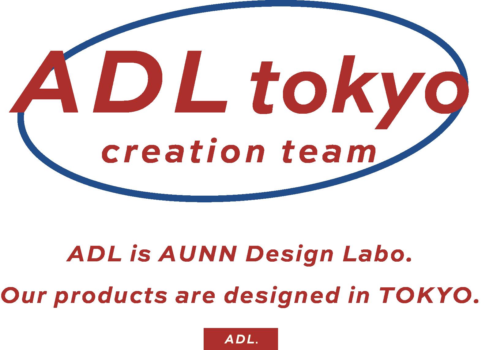 AUNN Design Labo. TOKYO