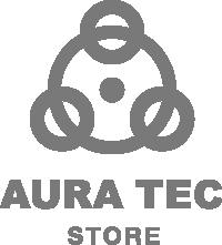 AURA TEC STORE
