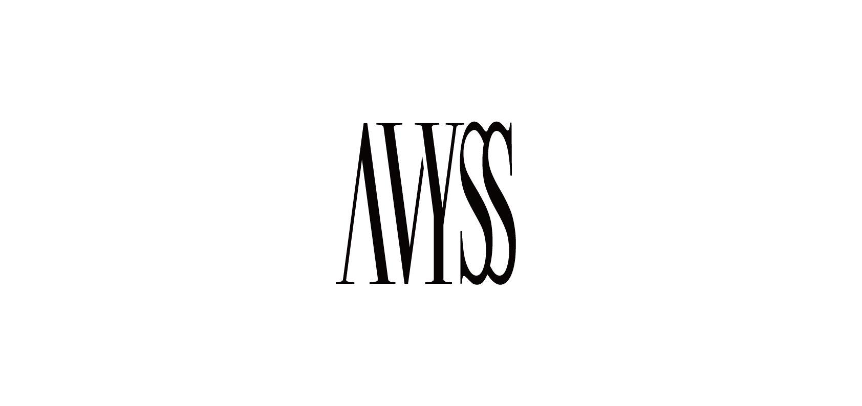 AVYSS Online Shop