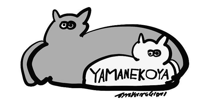 YAMANEKOYA