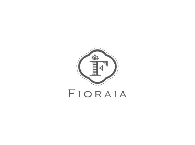 FIORAIA online store