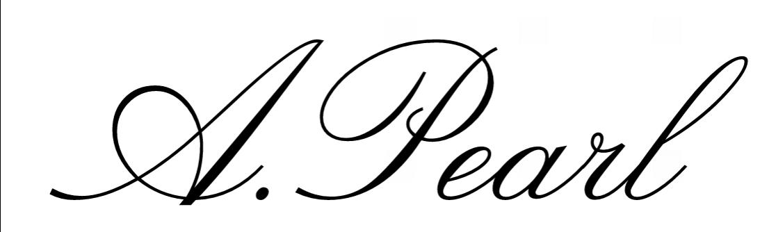 A.Pearl