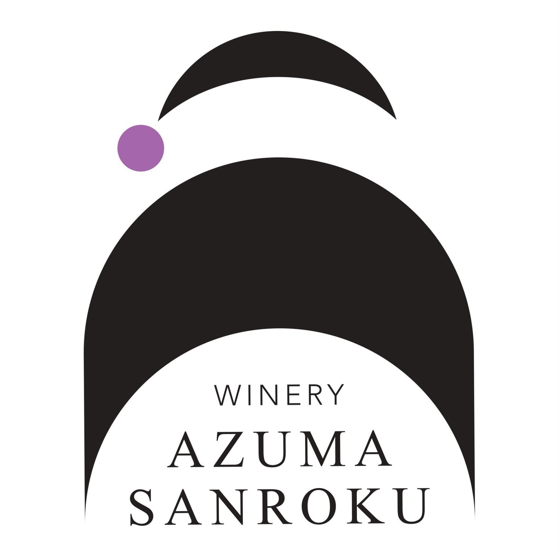Winery Azuma Sanroku