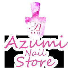 AZUMI  NAIL STORE