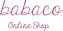 babaco online shop