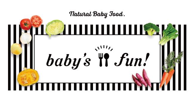 babysfun_store