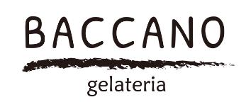 BACCANO gelateria