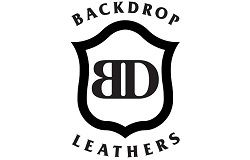 BACKDROP Leathers  store