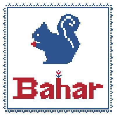 Bahar Shop
