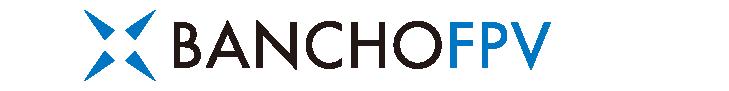 BanchoFPV