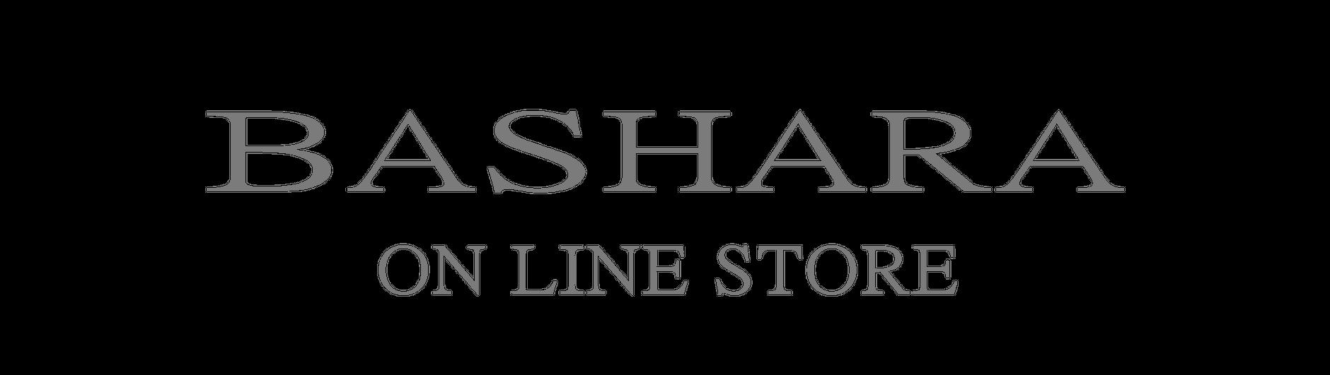 BASHARA ONLINE STORE