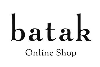batak Online Shop