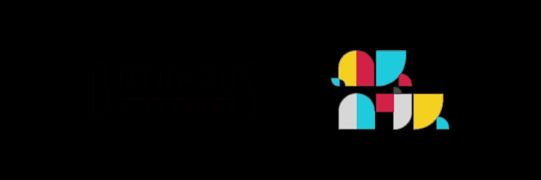 BathHaus | バスハウス