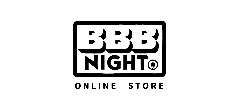 BBBNIGHT ONLINE STORE