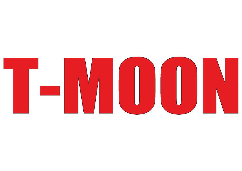 T-MOON
