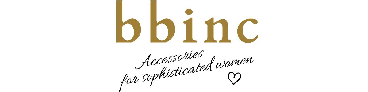 bbinc|大人可愛い アクセサリーの通販