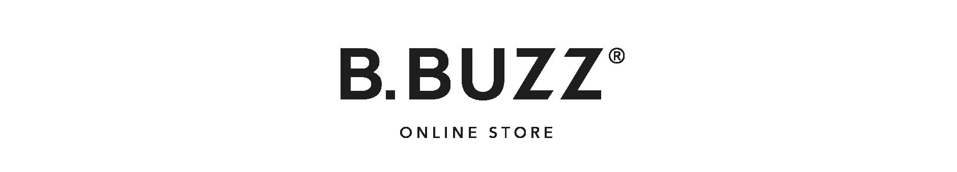 B.BUZZ ONLINE STORE