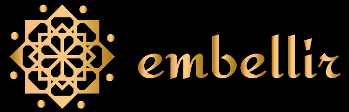 embellir