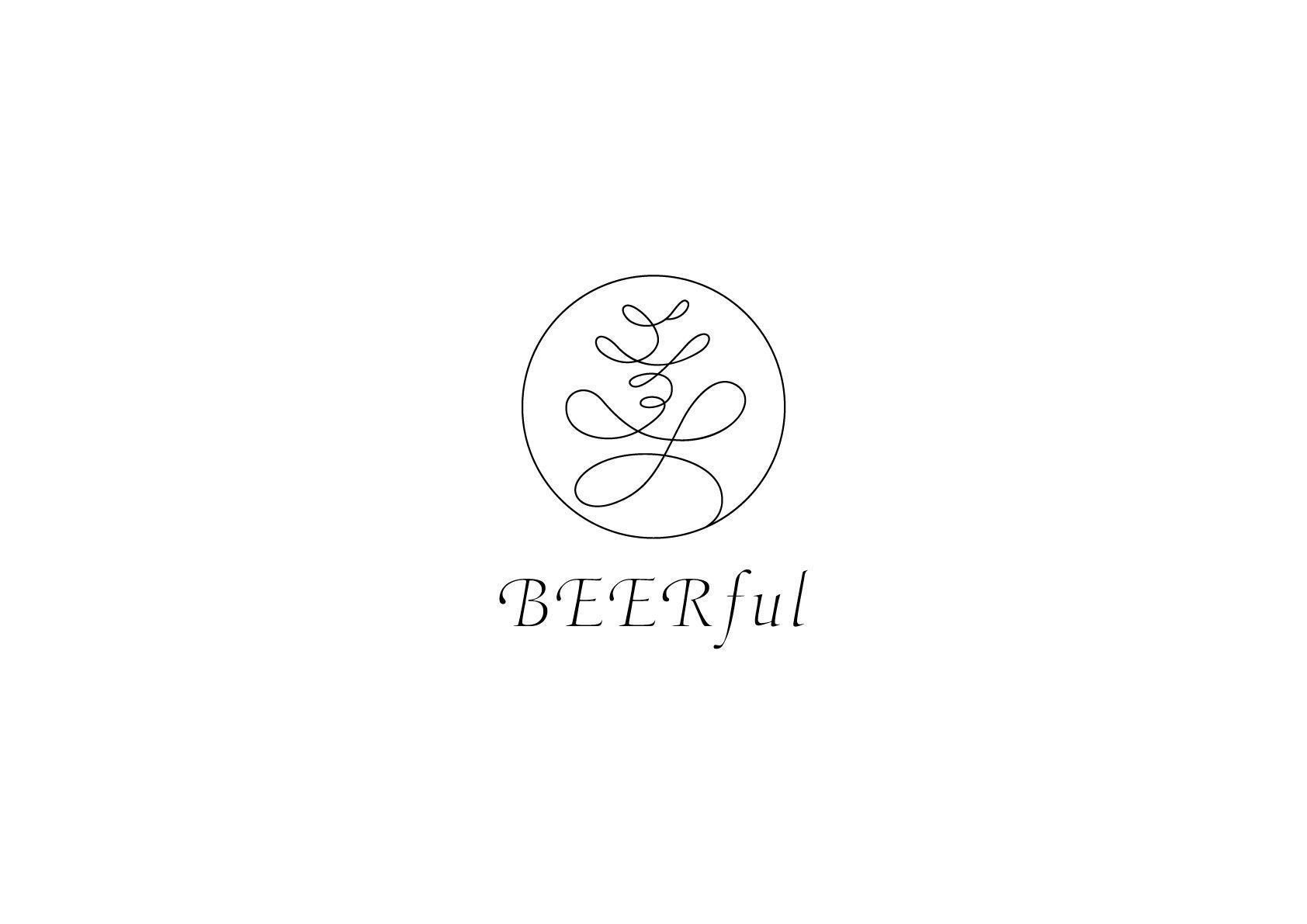 BEERful