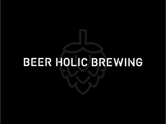 BEER HOLIC BREWING