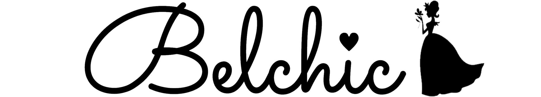 Belchic