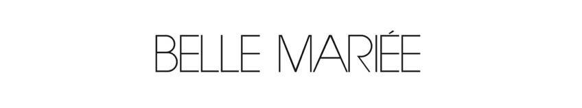 BELLE MARIEE ONLINE SHOP