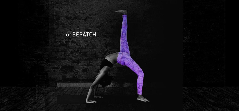 BEPATCH