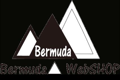 bermudafukuoka's STORE