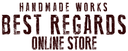 BEST REGARDS/ONLINE STORE