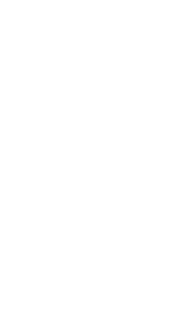 B.H.R COFFEE & FLOWERS